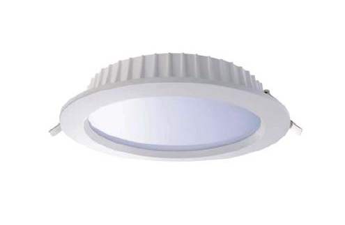 Energy saving LED down light indoors lighting