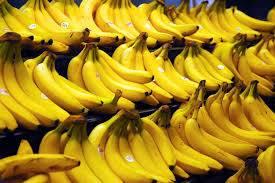 banana star