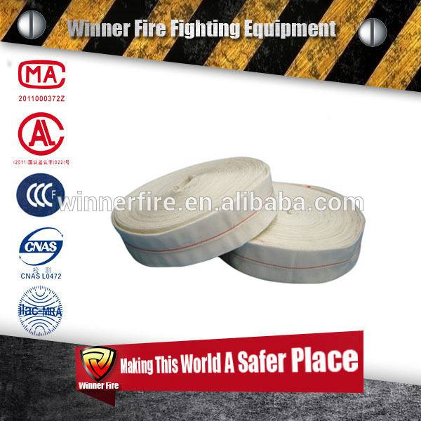 1.5 inch Hose Fire with Fire Hose Coupings