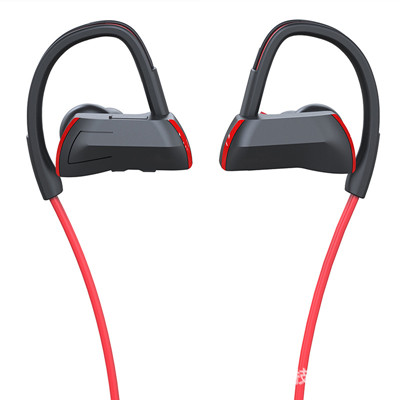 Best bluetooth noise cancelling headphones