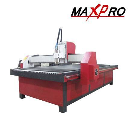 relief engraving machine, CNC router,woodworking machinery on sale