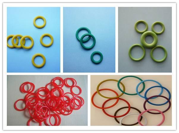 FPM O Ring /FKM O Ring/Viton O Ring