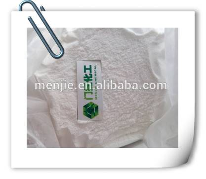 polyaluyminum chloride PAC-MJ-03 WHITE
