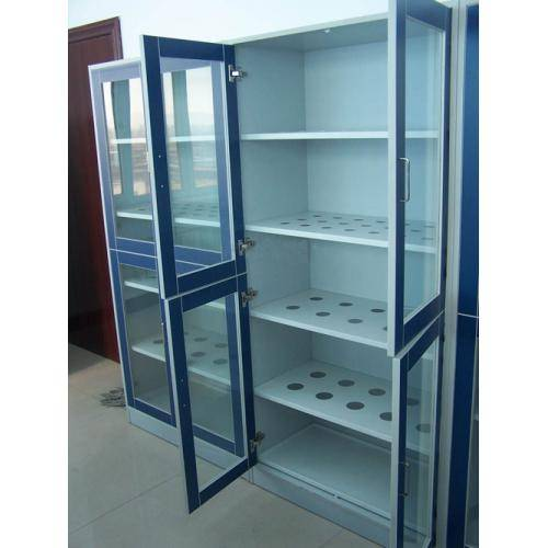 laboratory furniture lab vessel cabinet steel labware cabinet
