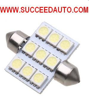 Auto Interior Lamp,Auto Interior Light,car Interior Light,car Interior Lamp