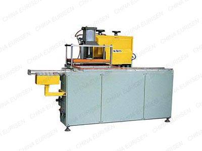 End Milling Machine for Aluminum Profile