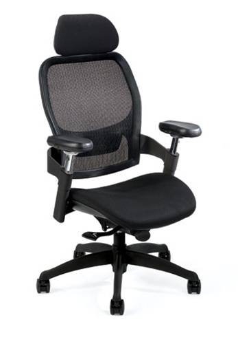 Office furniture,office chair,Executive chair,ergonomic chair,computer chair U-WF001