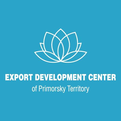 Governmental promotion of small and medium enterprises of Primorsky Territory of Russia
