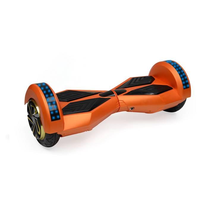 JG001 drifiting scooter