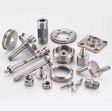 Customized part/manufacture by CNC machine Workshop processing