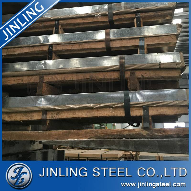 304,304L,316,316L!!! Hot selling stainless steel sheet/plate
