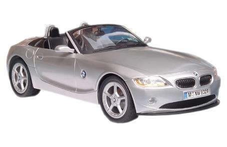 R/C licence Car