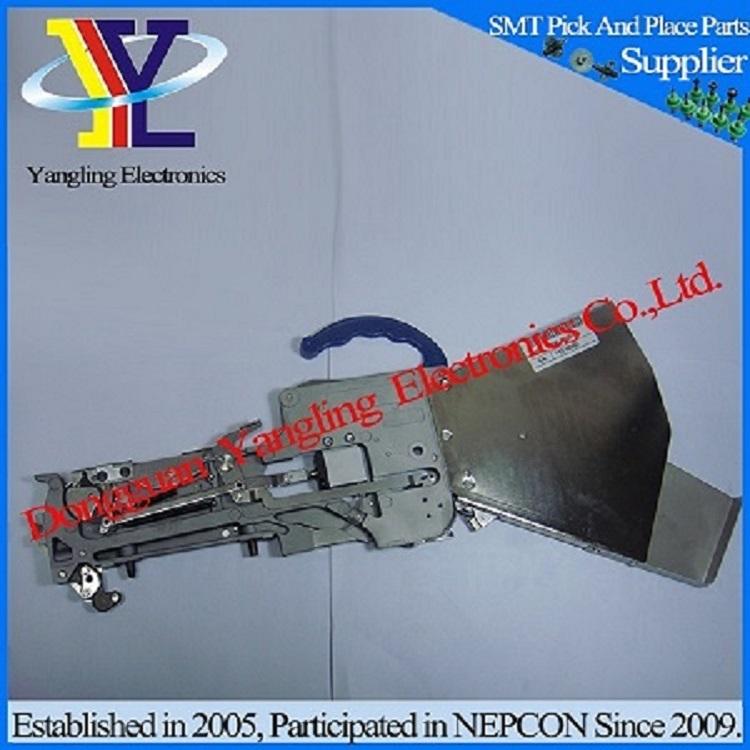 Good design KW1-M1300-000 YAMAHA CL8x2MM FEEDER