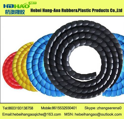 Spiral Sleeve