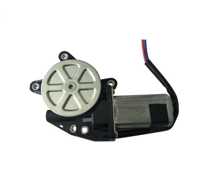 DC 12V Brushless Motor Worm Gear DC Motor JC-578VA For Power Window Lifter