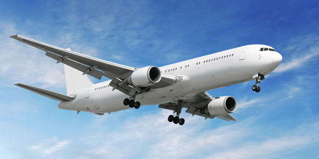international logistics air freight air shipping service from China to Athena,Greece