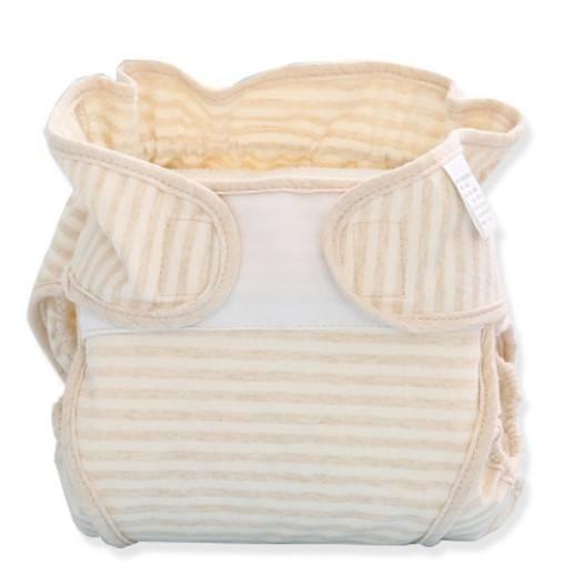 Baby Cotton Diaper