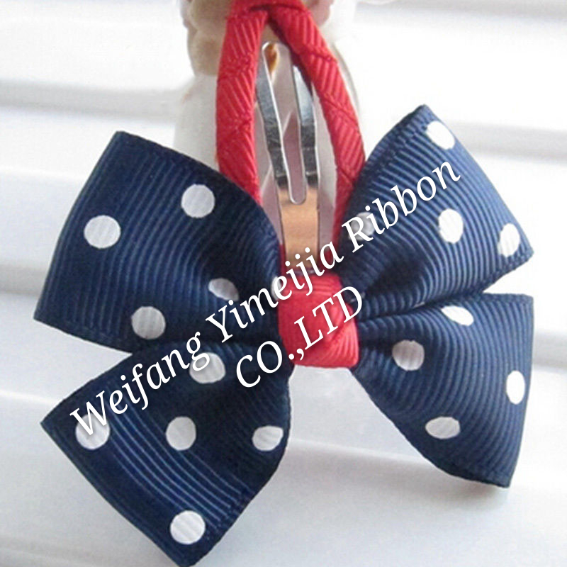 hair bow ribbon for sales