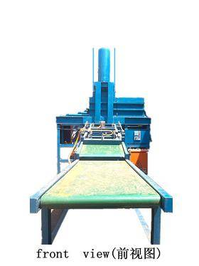 Hydraulic incense stick coil making extruding machine manufacturing production line plant