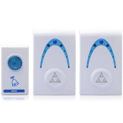 wireless doorbells 503k3