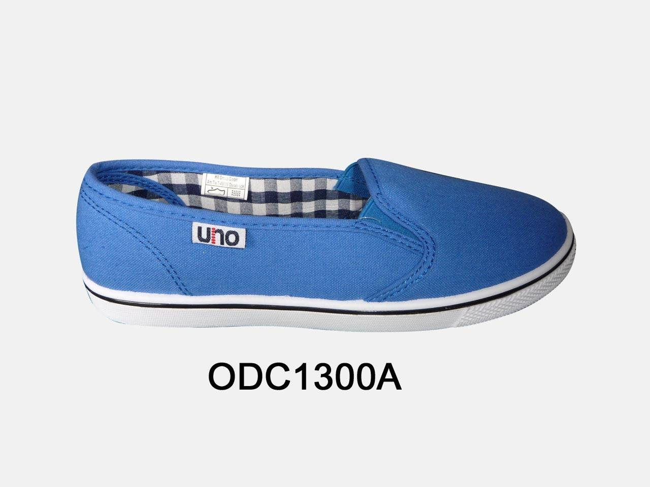 canvas shoes, casual shoes
