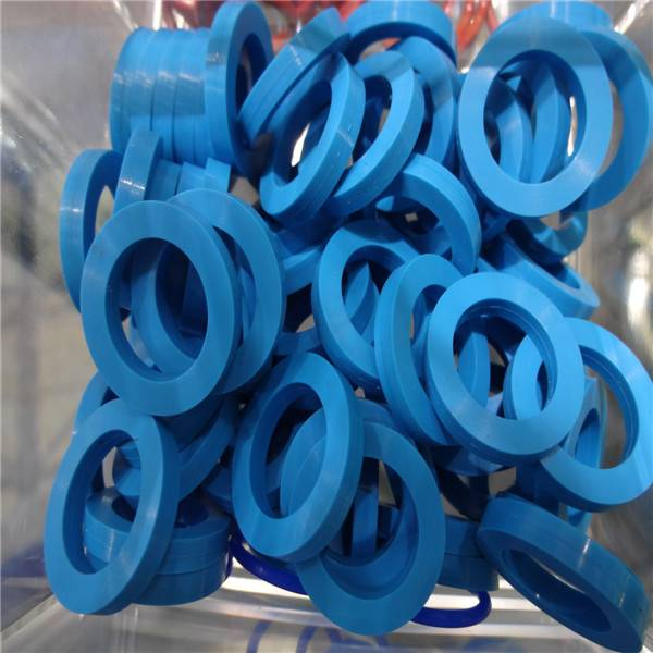 NBR/EPDM/VITON/SILICONE Rubber Gaskets/Washers