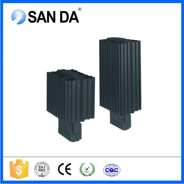 Semiconductor Heater HG 140 series 15W To 150W