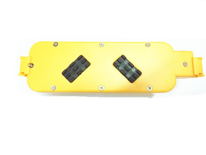 irobot 400 replacement battery 14.4v 3000mah