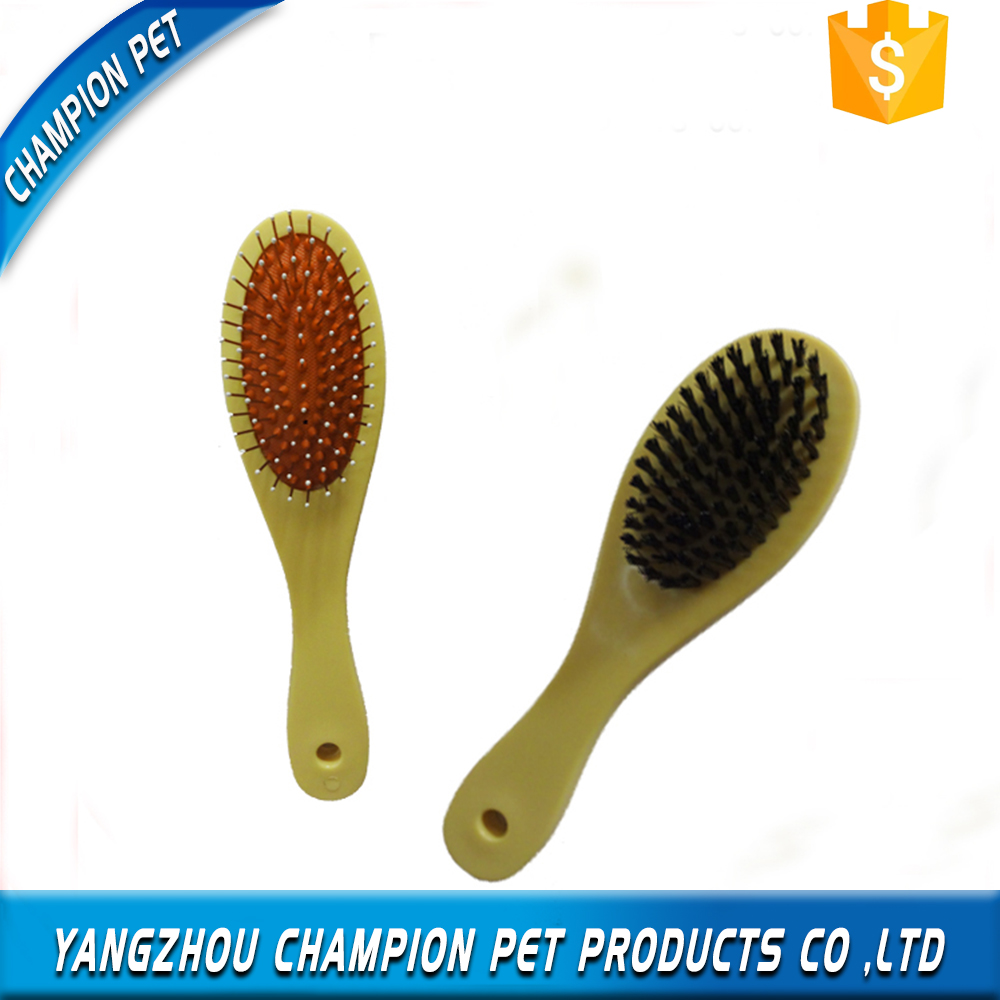 New Pet Brush Cleaning Grooming Dog