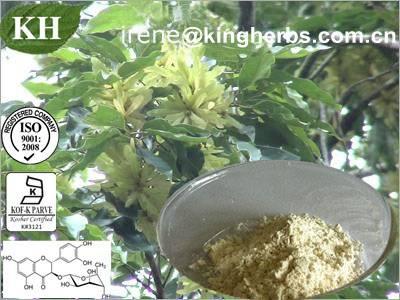 Astilbin 80%, 90% by HPLC