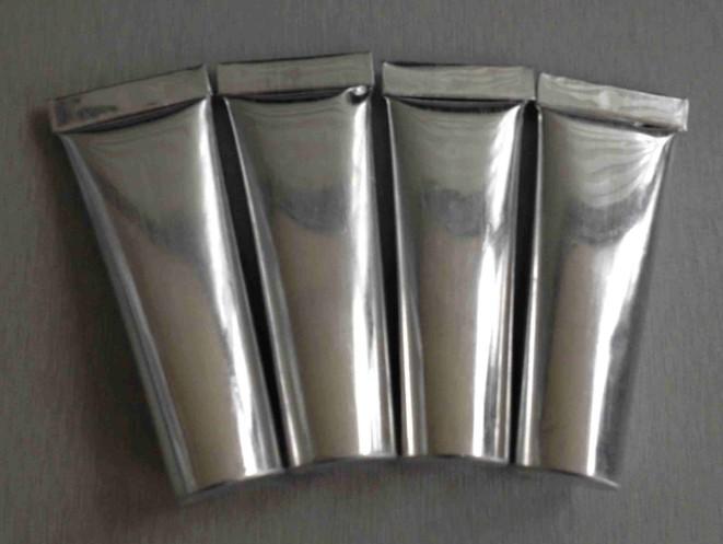 Desofin Brass Grain Refiner