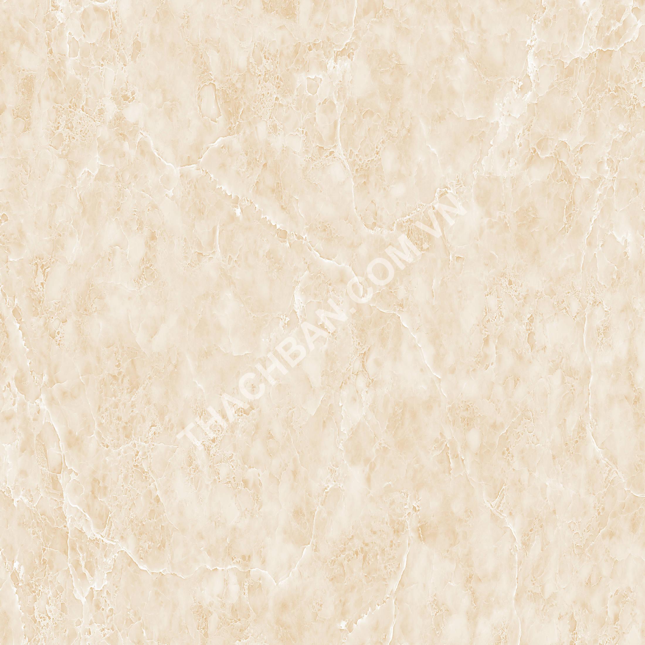GLAZED PORCELAIN TILES (POLISHED) - BCN 061