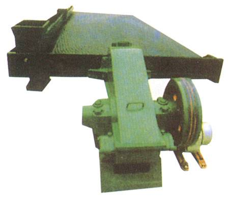 Supply complete beneficiation machinery and production line