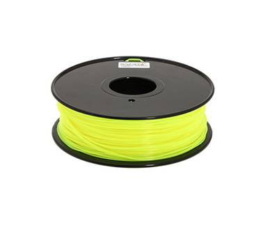 Cashmeral please to sell HIPS filament fluorescent series for 3D printer