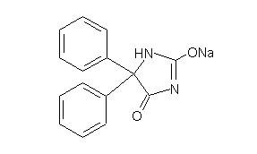 Sodium thiopental