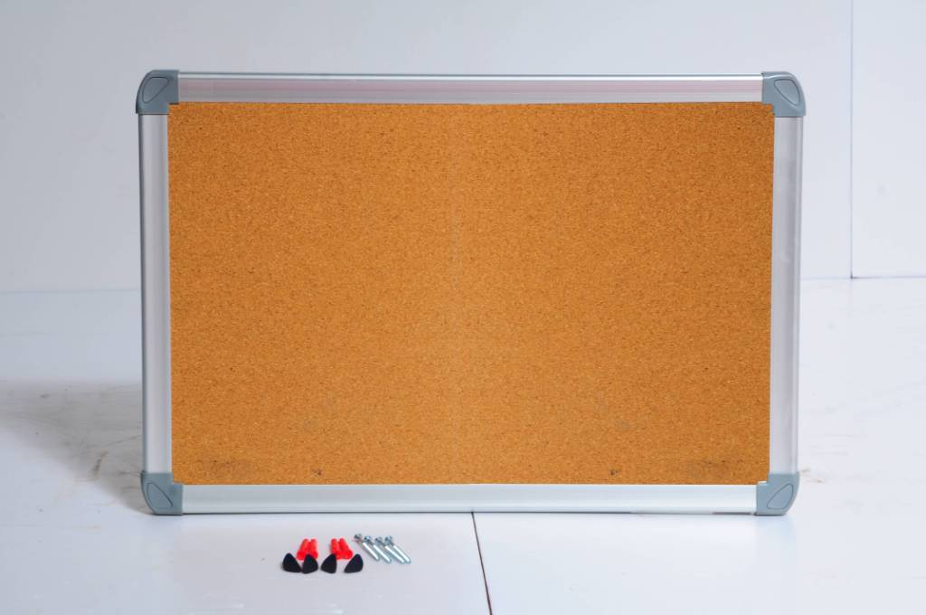 cork board for pin on note posting and displaying,display board,bulletin