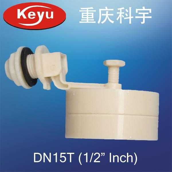 Keyu DN15T Solar Water Heater Float Valve