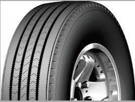 Supply ATL 30 Aeolus Tyre