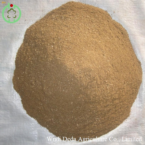meat bone meal animal feed