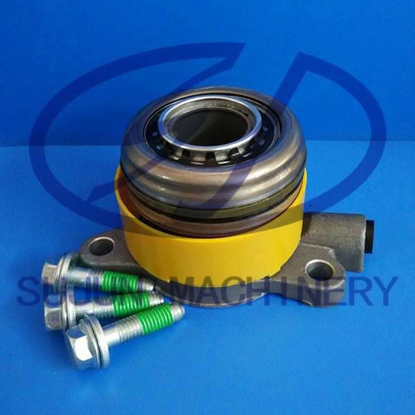 Clutch Throw-Out Release Bearing for toyota Auris/ avensis/ toyota Corolla / Yaris(31400-59015)