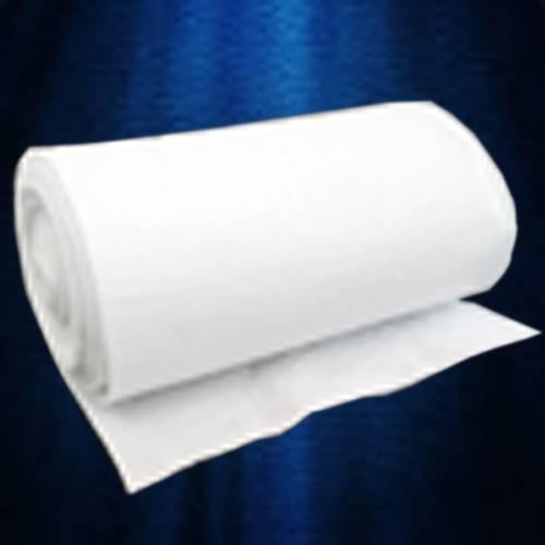 G4 Synthetic Air Filter Media Rolls
