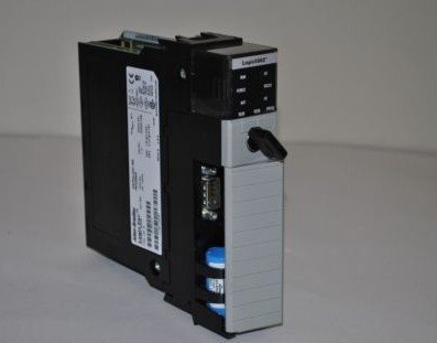 New Original AB 1794-ACNR15 1794-ADN module