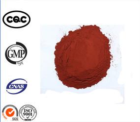 Lab Reagent Flame Retardant Powder Red Phosphorus