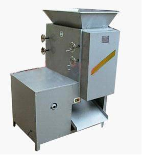 Sale garlic separator machine