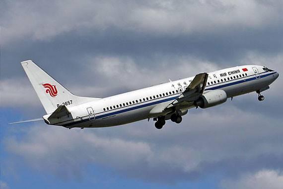 air freight from Guangzhou/Shenzhen/Hongkong,China to LISBON/PORTO/VALENCIA,Poturgal
