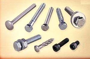 Titanium ,fastener,screw,Nut, Bolt, Washes,bolew,valve