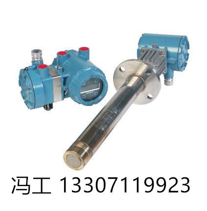 Leuze Optical Sensor FT318BI.3/4P-M12 Leuze connection cable KD U-M12-4W-V1-050 Leuze sensor HRTR 3B