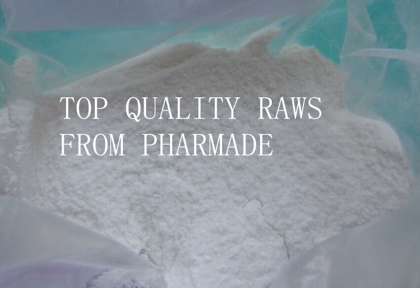 Raw Steroid Powder Nandrolone Decanoate 360-70-3 Injectable Deca Powder