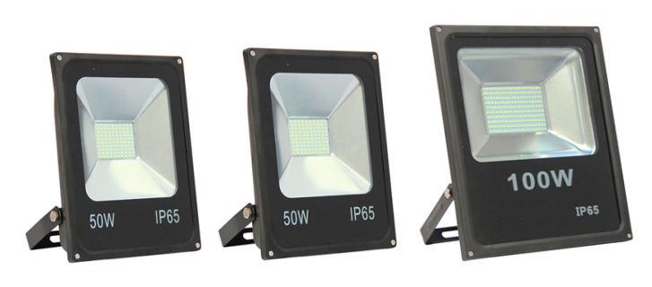 LED Flood Light 50W 70W 100W