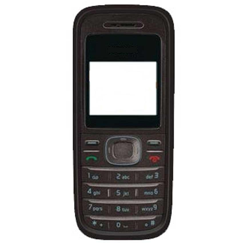 GSM dual band Low-end mobile phone(1208)